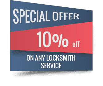 Gallery Locksmith Store Punta Gorda, FL 941-254-1477